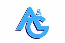 A & G Motors