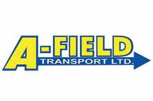 A-Field Transport