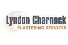 Lyndon Charnock Plastering