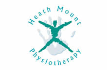Heath Mount Physiotherapists