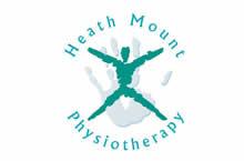 Heath Mount Physiotherapists