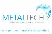 Metal Tech