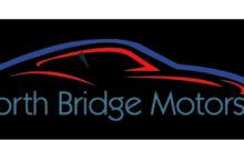 North Bridge Motors