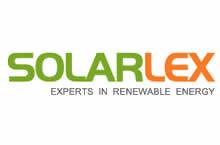 Solarlex