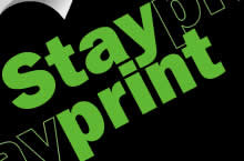 Stayprint
