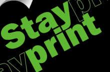 Stayprint