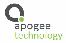 Apogee Technology