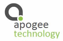 Apogee Technology