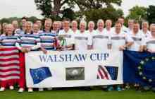The Walshaw Cup