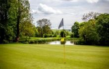 Fantasy Golf Update