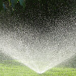 On Course Sprinklers