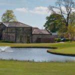 Club Trip – Cookridge Hall GC