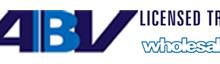 ABV Wholesale