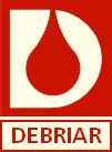 Debriar